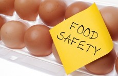 Montessori among 11 closure orders over food safety concerns