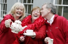 More than 100k people diagnosed with stroke or coronary heart disease in 2012
