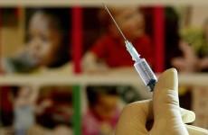 Measles outbreak in Swansea spreads to 620 people