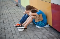 Can we end EU child poverty? Experts to discuss taking action