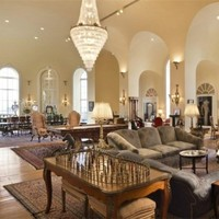 Photos: Here�s what a �95 million apartment in New York looks like