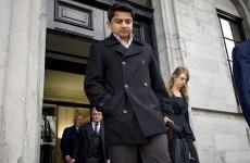 Inquest into Savita death enters fourth day