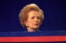 Updated: BBC to play 'short clip' of Oz song after 'ding-dong' with Thatcher fans