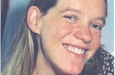 Missing Merseyside woman may have come to Ireland