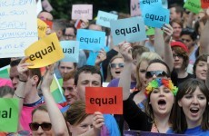 LGBT rights group to hold 'kiss-in' for equality