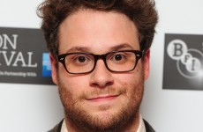 7 important life lessons you can learn from Seth Rogen