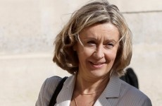 How a French cabinet minister owes €157 property tax in Ireland