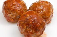 Ikea may still sell horsemeat tainted meatballs