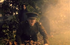 Wolfe Tone, Michael Collins and Bobby Sands… RAPPING