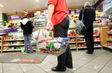 Consumers shopping more often to hunt for bargains
