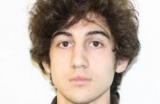 Authorities unsure if they'll ever be able to question Boston suspect