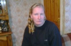 House sealed off after disappearance of Athlone woman