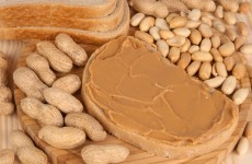 Appeal for Irish to take part in global food allergy study