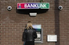 Decision to stock ATMs with €10 notes welcomed