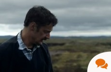 Column: Why I wanted to make a movie about isolation in rural Ireland