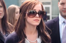WATCH: The full trailer for The Bling Ring