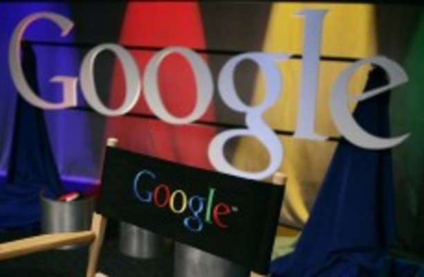 Google to change how it displays search results in Europe