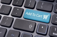New scheme launched to help get more businesses trading online