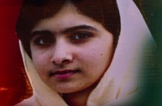Malala to become honorary member of DIT students' union