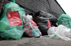 Dublin: Council tenants to prove they are dumping rubbish legally