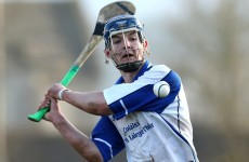 Déise bash Clare to progress to Munster MHC semi-final