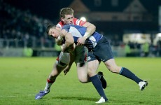 Sky Sports signs four-year RaboDirect Pro12 deal