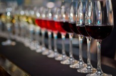 Wines getting boozier - and leaving us with worse hangovers