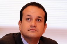 Varadkar urges unions to engage with Bus Éireann, says cuts can't be postponed