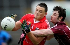 5 talking points from Galway v Cork - All Ireland U21 football final