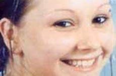 This is the 911 call made by Amanda Berry after 10 years missing