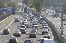 Freeway Insurance Quotes Survey Shows Differences Of Over €1000 Between Car Insurance Quotes