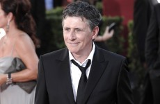 9 reasons Gabriel Byrne would be the world's best dad