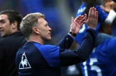 14 reasons why Everton fans will miss David Moyes
