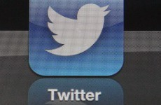 '20,000 hashtags, Twitter handles linked to terrorism in 2012', says group