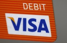 Visa Debit cards and ATMs 'back working' after lunchtime outage