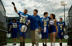 11 reasons Friday Night Lights is the best damn show on TV