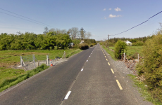 Man in his 50s dies in two-lorry crash in Roscommon