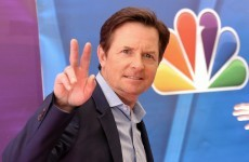 8 reasons to be excited about the new Michael J. Fox show
