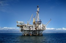 Rabbitte: No point comparing Ireland's oil prospects to Norway's