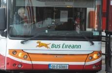 UPDATE: Bus Éireann proposals cut executive pay, restore driver premiums