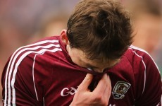 Murph's Sideline Cut: 'All of Galway is going to have to wear this one for a long time'