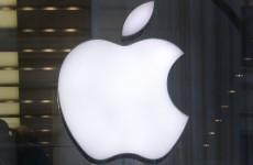 Ireland is Apple's 'Holy Grail of tax avoidance'