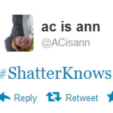 Twitter tells us what Alan Shatter knows*