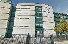 Four men sent to prison for blackmailing couple in NI