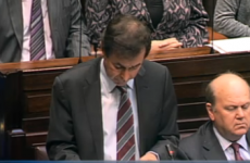 Shatter: I made comments 'to defend the integrity of An Garda Síochána'