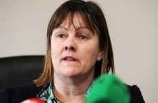 Doctors and teachers reveal details of revised Croke Park 2 plans