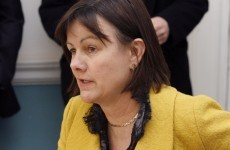 INTO says teachers should vote Yes to revised pay deal