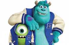 WATCH: The new trailer for Monsters University