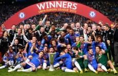UEFA to announce Europa League incentive
