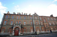 Gone for good: Last Magdalene laundry to be converted into houses and sold
